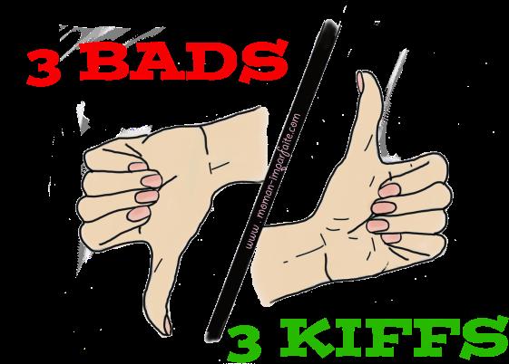 3bads_3kiffs